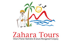 Official website The Zahara Group   Best Travel Operator in Oman